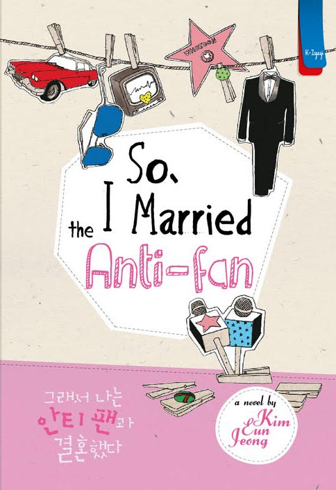 So-I-Married_promo